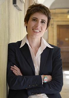 Anna Marmordoro