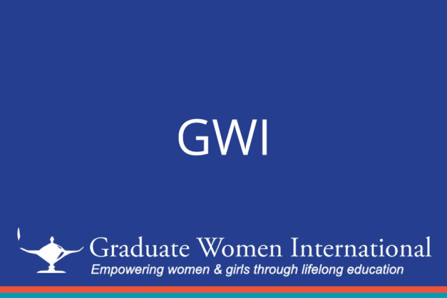 Empowerment of Girls and Women through Education