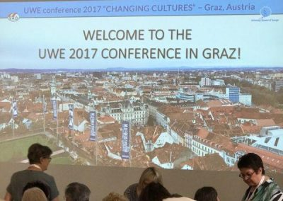 2017UWE-AGM-Screen