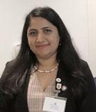 Sudha Srivastava BFWG
