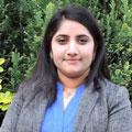 Sudha Srivastava