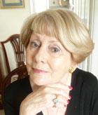 Carol Hannam - BFWG