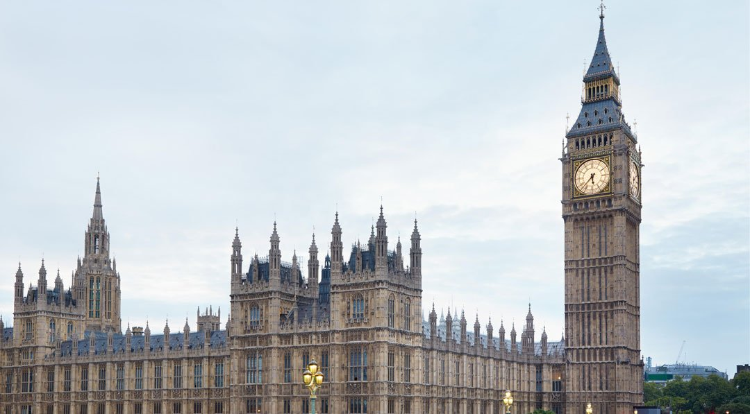 BFWG - British Federation of Women Graduates