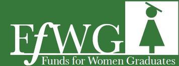 FfWG logo