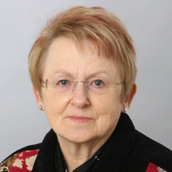 Professor Joyce Goodman